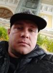Sasha, 34, Novoanninskiy