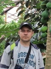 Sergey, 37, Russia, Bykovo (MO)