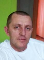 Anatoliy, 48, Ukraine, Kamenskoe