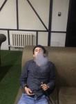 Alishoh, 26, Aksu (Ongtustik Qazaqstan)