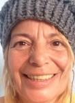 Martha, 58  , Lima