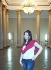 Alyena, 29, Russia, Perm