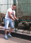 Clava, 34, Omsk