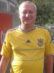 Yurіy, 39  , Morshyn