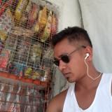 Jack, 18  , Tagoloan