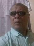 Yojanán, 51  , Jalapa