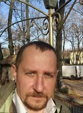 Олег, 45, Україна, Полтава