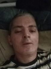 Daniel Martins, 48, Portugal, Figueira da Foz Municipality