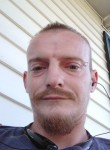 Ryder32, 32  , Chattanooga