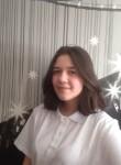 Alisa, 20  , Pervouralsk