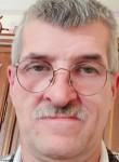 Francis, 57  , Laval