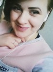 Aleksandra, 25  , Labytnangi