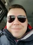 Maksim , 35  , Birsk