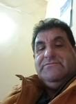 Jose Gómez sanch, 58  , Almansa
