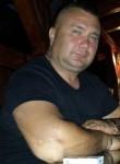 Cristi, 49  , Galati