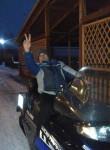 Lev, 37  , Sergach