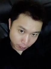 linxi, 35, China, Beijing