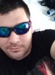 Spiros, 19  , Cholargos