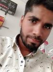 MD Bilal, 18  , Riyadh