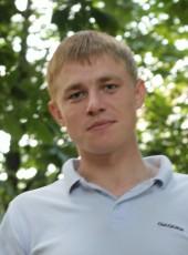 Sergey Kotov, 33, Belarus, Orsha