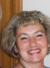 Izabella, 49, Russia, Omsk
