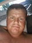 Sampi, 37  , Diksmuide