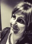 mayte, 44  , Marbella