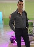 Vladimir, 34, Moscow