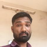 shivendra, 31  , Janjgir