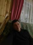 Evgenits, 40  , Sovetskiy (Mariy-El)