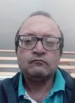 Ιωάννης. , 47  , Ierapetra
