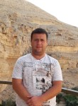 Ionut, 40, Nazareth