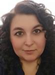 Andreeva, 37  , Orekhovo-Zuyevo