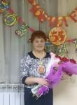 Zoya, 58  , Kanash