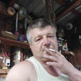 Володя, 50  , Sinelnikove
