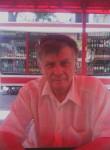 German, 61  , Astrakhan