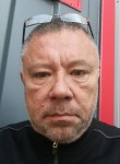 Emil, 47  , Zeven