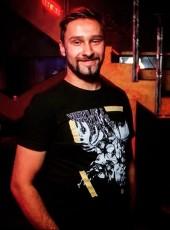 Igor, 30, Ukraine, Dnipr