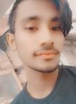 N, 62  , New Delhi