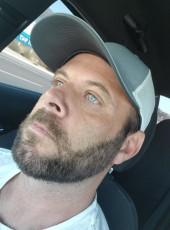 Asifigivafck , 42, United States of America, Lehi