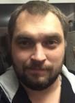 Roman, 27  , Kholmskiy