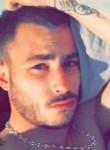 Romain, 31  , Frontignan