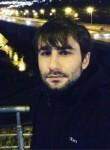 ruslan, 25, Krasnoyarsk