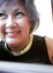 Ilona, 48  , Pavlodar