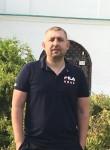 Andrey, 37  , Zvenigorod