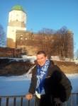 Anatoliy, 59  , Primorsko-Akhtarsk