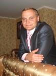 Dmitriy, 37  , Sochi
