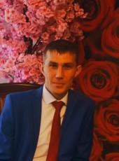 Evgeniy  Cherkasov , 33, Russia, Lipetsk
