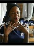 Jamie nwagi, 24  , Kampala