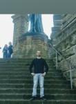Vitalik , 44, Bad Bentheim